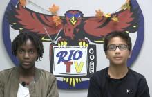Rio TV, 11-14-17