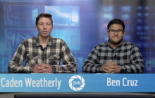 Saugus News Network, 11-14-17   Clubs on Campus