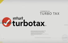 Now Filming in SCV: Turbo Tax Commercial, S.W.A.T., more
