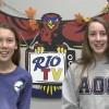 Rio TV, 11-21-17