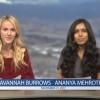 West Ranch TV, 11-21-17