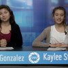 Saugus News Network 11-21-17 | A Brief History of Thanksgiving