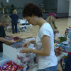 Prayer Angels for Our Military Send Holiday Cheer to Troops Overseas