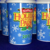 Cougar News | Six Flags Holiday Cheer