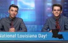Saugus News Network, 11-9-17 | Rotary Interact