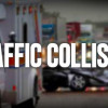 November 14, 2017: Traffic Fatality, Kmart, more