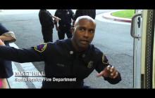 Episode 379: Stroke-mobile Saves Lives, Dia De Los Muertos