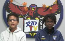 Rio TV, 11-13-17