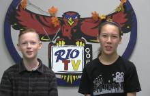 Rio TV, 11-22-17
