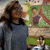 A Day in the Life at the Boys & Girls Club of SCV