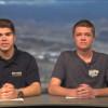 West Ranch TV, 11-20-17