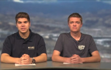West Ranch TV, 11-20-17