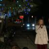Santa Clarita's 12th Annual Military Honor Christmas Tree Lighting