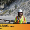 Caltrans News Flash: Winter Preparations