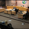 Planning Commission Meeting – December 5, 2017