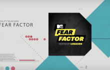 Now Filming in SCV: Fear Factor, LA to Vegas, more