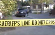 December 8, 2017: Homicide Investigation; Rye Fire Update; more
