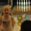 Bowling for More than Just Strikes