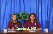 La Mesa Live, 12-12-17