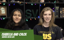 Sierra Vista Life 12-14-17