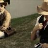 Hart Park Silent Filmmaking Workshop 2015