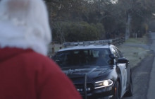 CHP Presents: Magic of the Holidays