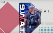 Now Filming in SCV: S.W.A.T., My Cat from Hell, more