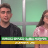 Canyon News Network, 12-6-17 | Fundraisers and Senior News