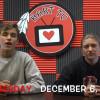 Hart TV, 12-6-17 | William S. Hart Day