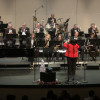 Annual Holiday Jazz Sing-Along and Concert