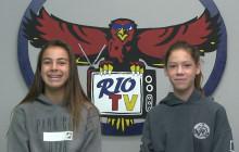 Rio TV, 12-4-17