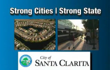 Strong Cities, Strong State