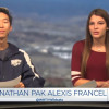 West Ranch TV, 12-7-17   Pearl Harbor Remembrance