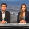 West Ranch TV, 12-8-17 | Love Fest