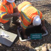 Caltrans News Flash: Irrigation Training Center