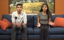 Golden Valley TV, 1-17-18