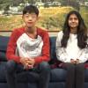 Golden Valley TV, 1-19-18 | AP Classes Announcement, Basketball Interview
