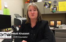 Golden Valley TV, 1-24-18 | CCR Program