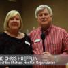 Golden Valley TV, 1-8-18 | Michael Hoefflin Holiday Party Recap