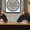 Golden Valley TV, 1-11-18 | Anime Club Spotlight