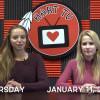 Hart TV, 1-11-18 | Morse Code Day