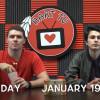 Hart TV, 1-19-18 | National Popcorn Day