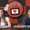 Hart TV, 1-17-18 | Inventors Day