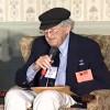 WWII Reunion: POWs Tell Their Stories (2004)