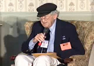 WWII Reunion: POWs Tell Their Stories (2004)