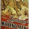 Episode 74: Legion of Missing Men (1937)
