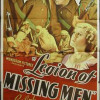 Episode 74: Legion of Missing Men (1937)