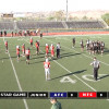 PYFL 2017 All Star Game   Junior Division