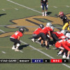 PYFL 2017 All Star Game | Midget Division