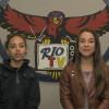 Rio TV, 1-22-18